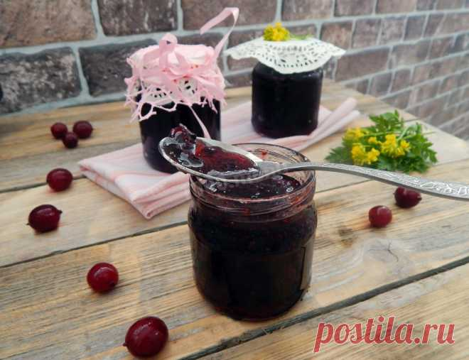 Варенье без сахара рецепт с фото пошагово и видео - 1000.menu