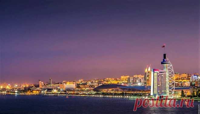 O Que Fazer em Lisboa - Página 13 de 66 - Lisboa Secreta