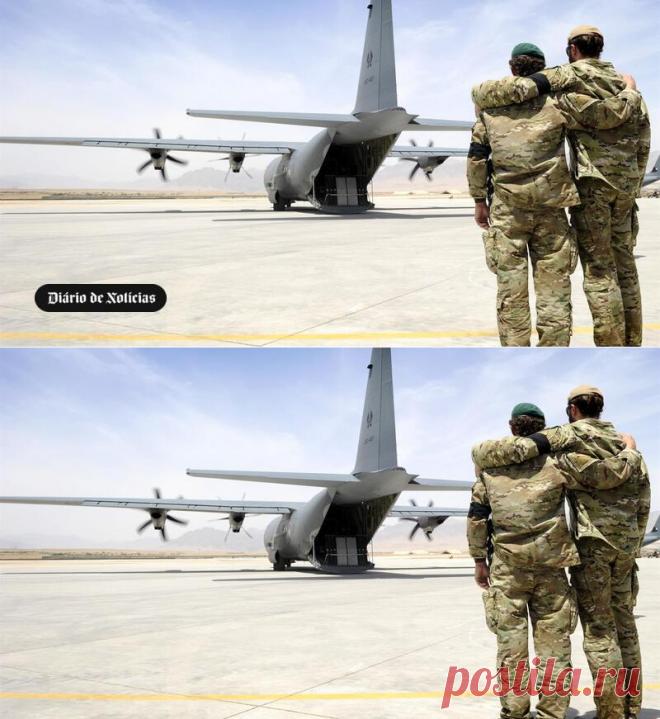 Tropas australianas mataram ilegalmente 39 afegãos - DN