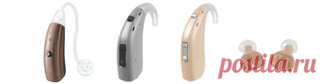 Купить слуховой аппарат Audio Service Volta P T в Киеве, Украине. Слуховой аппарат Audio Service Volta P T купить