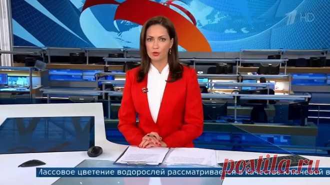 ГОСДУМА ПОДЖАЛА ХВОСТ _ Депутат Олег Иванов объявил ультиматум власти