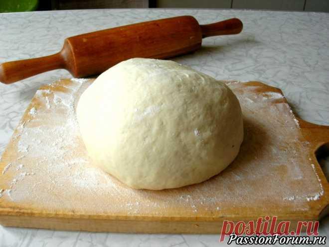 ТЕСТО для ПИЦЦЫ по рецепту Джейми Оливера – Идеальное Тесто для Пиццы! - запись пользователя Светлана Аниканова в сообществе Болталка в категории Кулинария Это самое вкусное тесто для пиццы, которое я когда-либо пробовала. Готовится оно на раз-два, очень быстро, получается эластичным, а работать с таким тестом одно удовольствие!