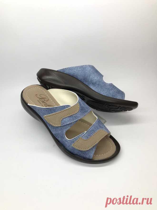 Шлёпанцы Белста женские летние: продажа, цена в Черниговской области. сандалии, вьетнамки, сланцы женские от