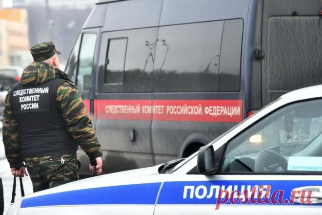 В Северной Осетии девятилетний мальчик покончил с собой - «Life.ru» — информационный портал
