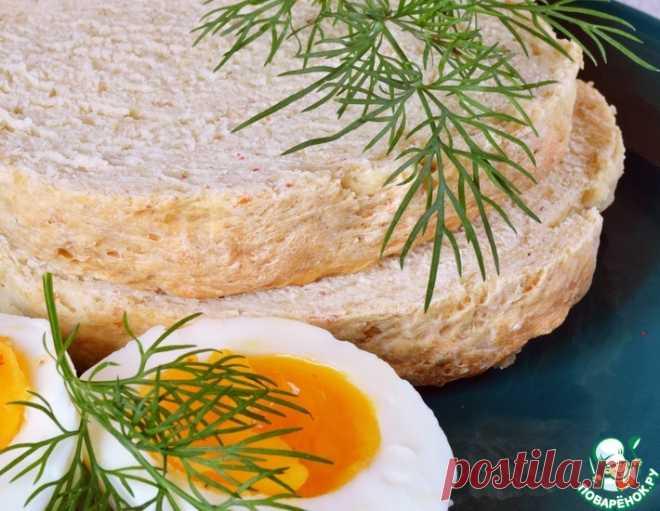 Ночной хлеб