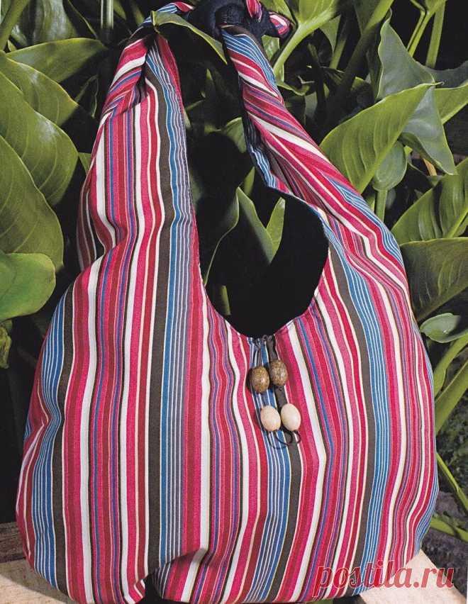 8 моделей летних сумок (шитье), с фото-описанием   Sana Lace Knit   Яндекс Дзен
