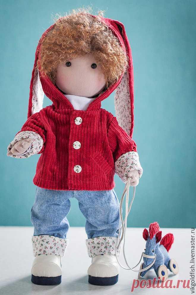 Ботиночки для куклы: от болванки до готового изделия: публикации и мастер-классы – Ярмарка Мастеров