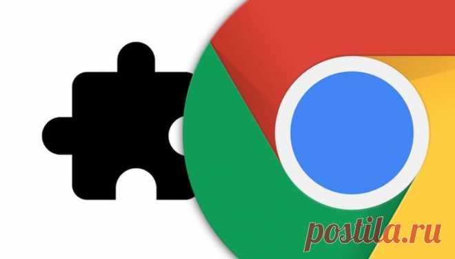 Как найти и отключить расширения Google Chrome, которые тормозят компьютер | Новости Apple. Все о Mac, iPhone, iPad, iOS, macOS и Apple TV