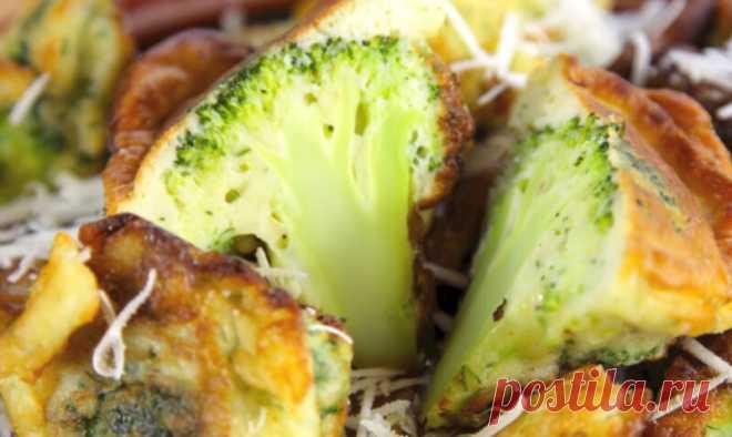 Брокколи - 9 рецептов приготовления капусты брокколи быстро и вкусно Брокколи — это прекрасный диетический овощ, однолетнее растение семейства капустных, имеет темно-зеленые соцветия и сочные кочерыжки. Наверно, невозможно придумать, что