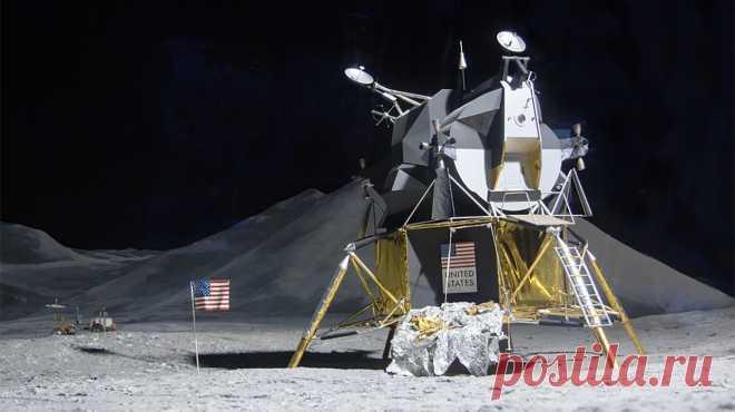 Был ли Нил Армстронг на Луне? Если вас хотят убедить в том, что не является правдой, проще всего это сделать, забросав собеседника вопросами, и надеяться, что он будет достаточно впечатлен — и потрясен, — чтобы не подумать о поиске объяснений. Но, как известно любому исследователю, наличие даже тысячи неотвеченных вопросов не говорит о том, что этого не было. Например, те, кто отрицает факт высадки человека на Луне, указывают на ряд неточностей и вопросов: - В силу расстояния между Землей и…