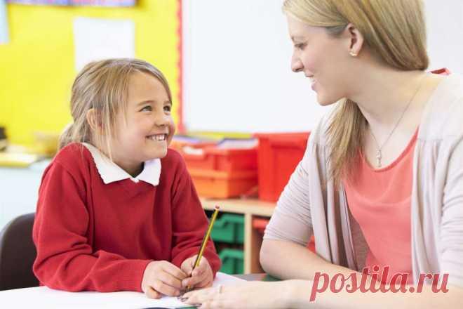 «Незаметный» буллинг: 6 шагов к тому, чтобы ребёнок не стал жертвой - Телеканал «О!»