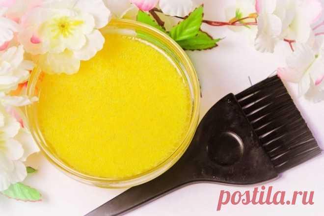 Рецепты масок из желатина от морщин вместо ботокса — СОВЕТ !!!