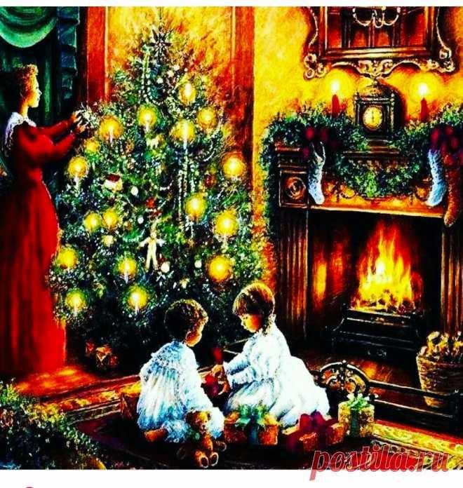 январь 2021 года все христианские праздники и дни памяти. Скопируйте статью, она вам пригодится. Православный календарь. | НАРОДНЫЕ ПРИМЕТЫ И ТРАДИЦИИ,. | Яндекс Дзен