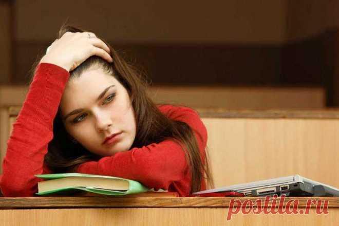 Как избавиться от хронической усталости и избежать срыва Как избавиться от хронической усталости. Рекомендации по режиму и образу жизни. Народные рецепты приготовления травяных настоев.