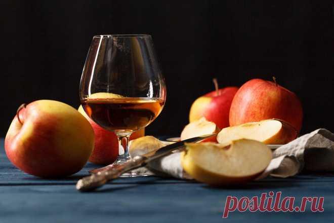 Яблочная Настойка На Самогоне или Водке Вкуснее Коньяка Рецепт | vinodel.beer | Яндекс Дзен