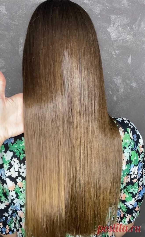 Открываю свою тайну- Маски для волос, которые я никогда не променяю. Часть 1 | РОСКОШНО | Яндекс Дзен