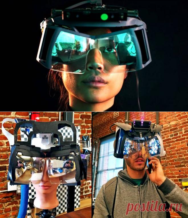 """«Виртуальная реальность» захватывает мир Технологии виртуальной реальности существуют уже довольно давно. За это время они переживали взлёты и падения, но всегда оставались довольно необычными, чем-то из разряда """"на любителя"""". Однако в последние годы появились серьёзные основания полагать, что VR-технологии всё же перейдут в раздел массовых. Получив серьёзную поддержку от производителей индустрии развлечений"""
