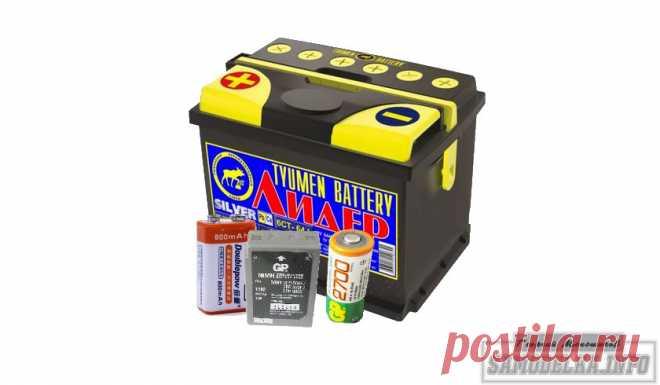 Самодельный регулируемый стабилизатор тока от 0,05 до 5 А