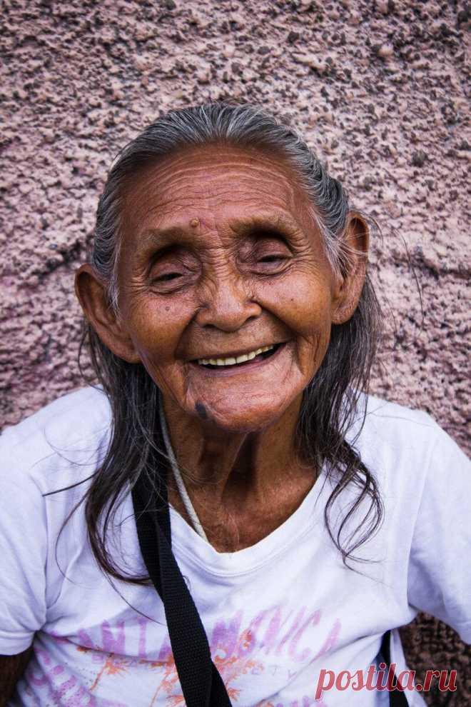 Питание пожилого человека: 4 дешевых продукта, которые помогут вам оставаться здоровыми Для того чтобы красиво стареть, необходимо правильно питаться. Про эту аксиому не стоит и лишний раз говорить. Что делать пожилому человеку, если у него нет достаточного количества денег на полезные продукты? Источник: https://unsplash.com/ Источник: https://unsplash.com/ На мой взгляд, есть достаточно дешёвые... Читай дальше на сайте. Жми подробнее ➡