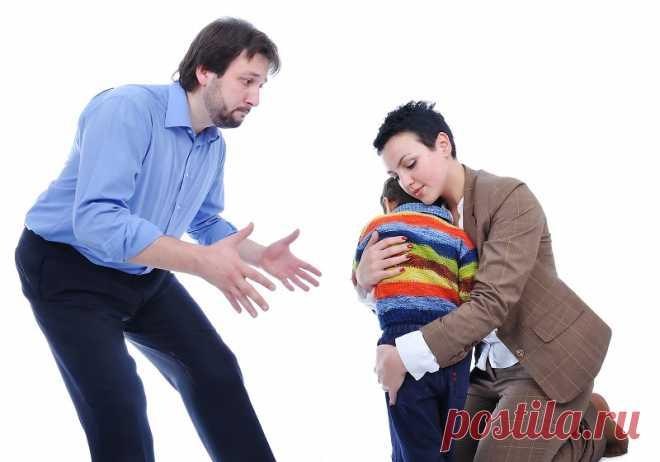 9 «не», которые превратят тебя в хорошего родителя! Вот почему нельзя прятаться, если куришь… Часто родители, воспитывая детей и давая им рекомендации, что можно делать, а что нельзя, забывают при этом о главном. А главное в воспитательном процессе — положительный собственный пример.    Нравст…