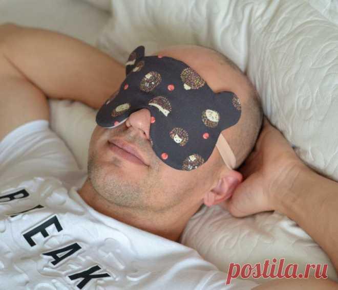 Мой личный метод засыпания за 3 минуты, которым пользуюсь уже больше 20 лет. Подробно описываю.   ЦАРЬ   Яндекс Дзен