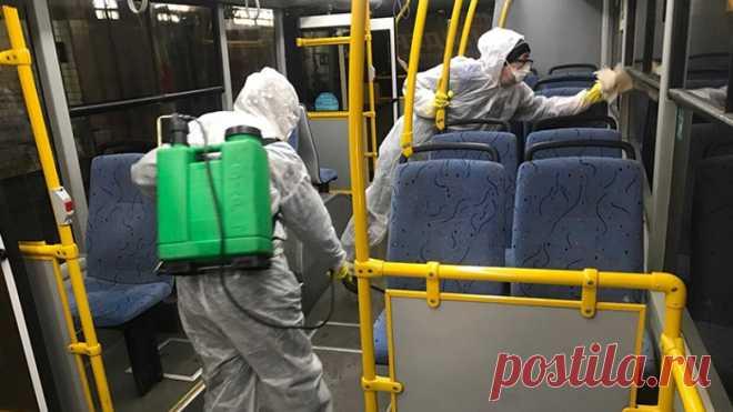 Марков рассказал о новых доказательствах американского происхождения коронавируса | Новости