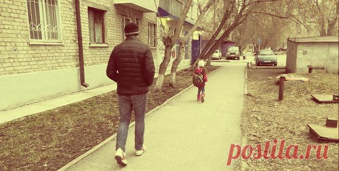 8 правил, которые могут спасти вашего ребенка | Ребята-дошколята | Яндекс Дзен