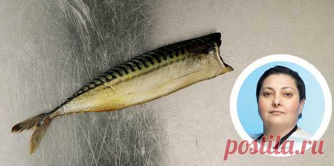 Русская рыба: 15 русских рыб – «Афиша-Еда»