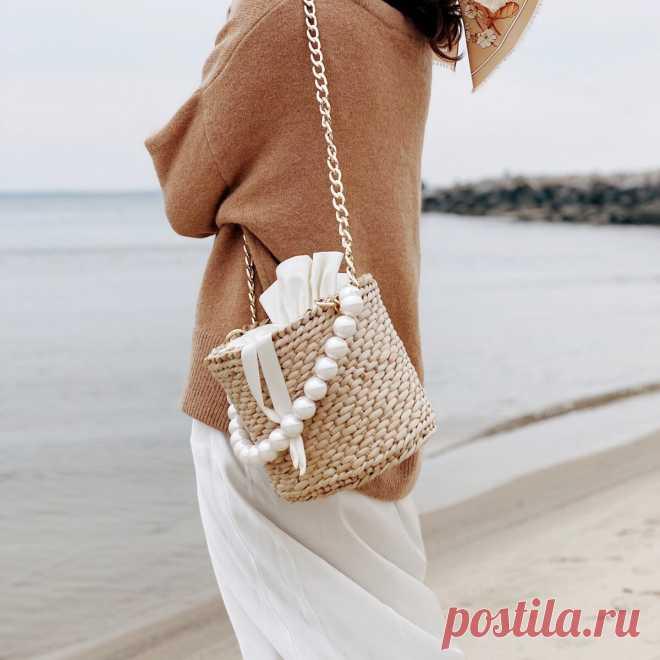 Какие сумки выбирают модные женщины: рассмотрим базу, новинки и актуальные тенденции 2021 | O_Beauty | Яндекс Дзен