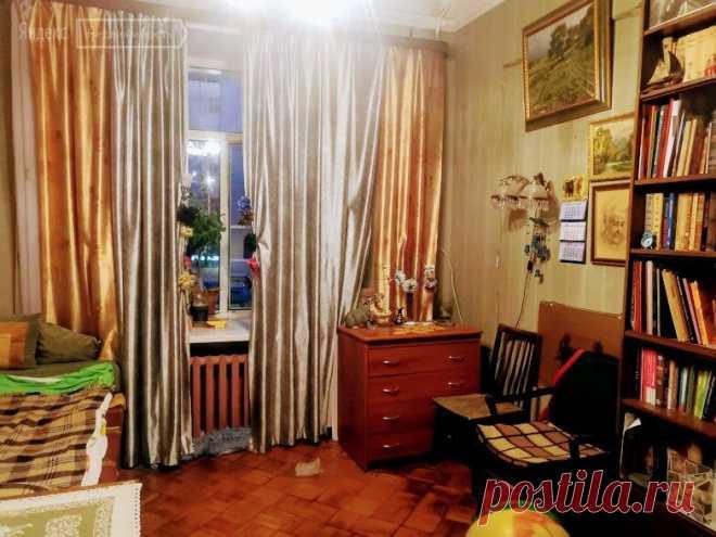 Снять комнату в 4-комнатной квартире 15м² по адресу Москва, Мясницкая улица, 30/1/2с2 по цене 22 999 руб. в месяц на сайте 89295377786/89152224622