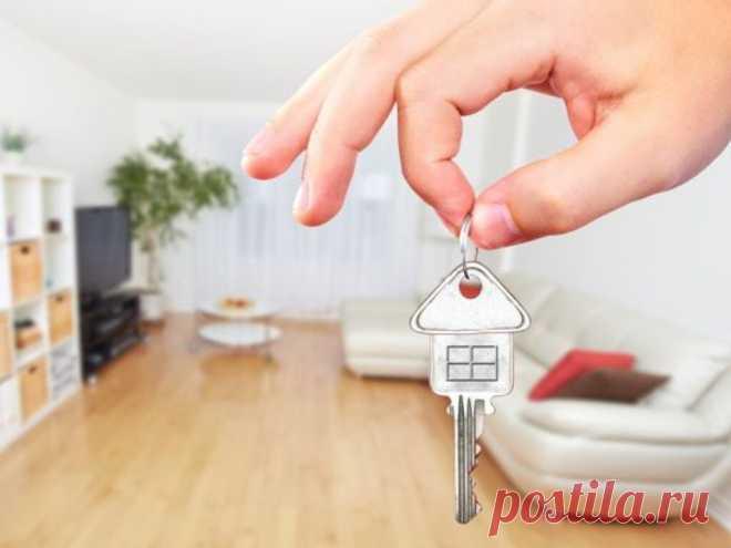 Как не лишиться квартиры при сдаче ее в аренду Сдавая квартиру в аренду, каждый собственник рискует лишиться своего жилья. Как правило, происходит это в том случае, если паспортные ...
