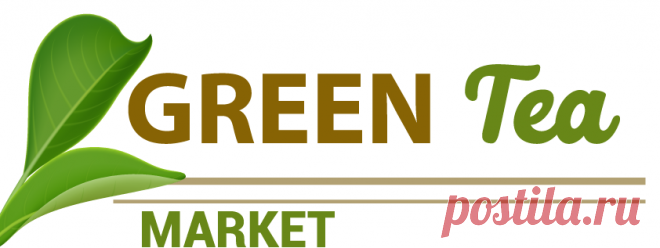 The global green tea market share   is projected to reach USD 23.66 billion by 2027, exhibiting a CAGR of 8.0% during the forecast period. Increasing research into the potential benefits of green tea in fighting the coronavirus is expected to open new avenues of expansion for this market