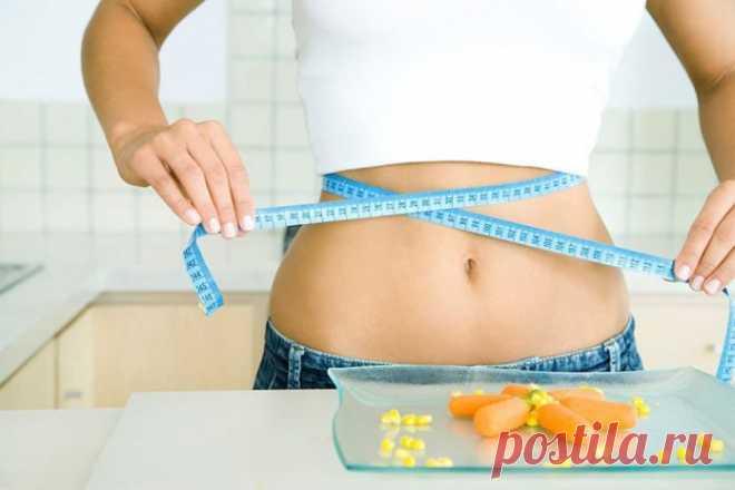 Скоро лето! Приводим свое тело в форму и очищаем организм - Сайт для женщин Суть этой диеты заключается в очистке организма. Замечено — если придерживаться правильного питания, то сброшенный вес не возвращается. ✔ 1 день едим только рис ✔ 2 день едим только куриное мясо ✔ 3 день только творог ✔ 4 день едим только нежирный сыр Пить в течение 4-х дней можно только воду и зеленый чай, исключаем …