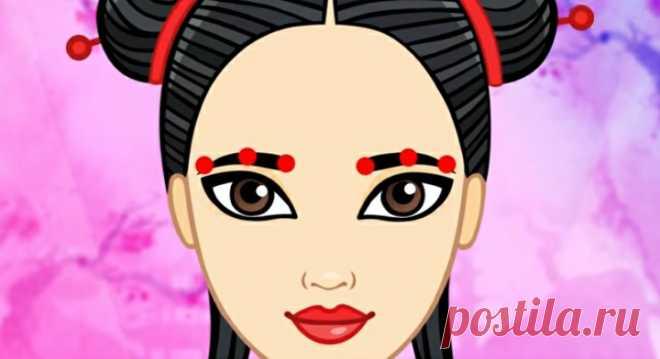 «Омолаживаем глаза за 1 минуту» с помощью японской техники: делаем 3 упражнения, которые убирают морщины вокруг глаз и гусиные лапки в домашних условиях | sm.news