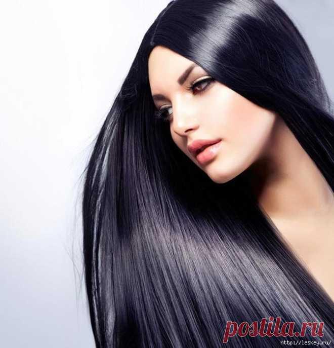 Полчаса для себя.  Два масла для красивых волос Применяйте смесь этих 2 масел и получите густые, длинные и блестящие волосы! Остановите выпадение волос уже сегодня! Этот простой рецепт поможет вернуть здоровье и красоту вашим волосам Касторовое мас…