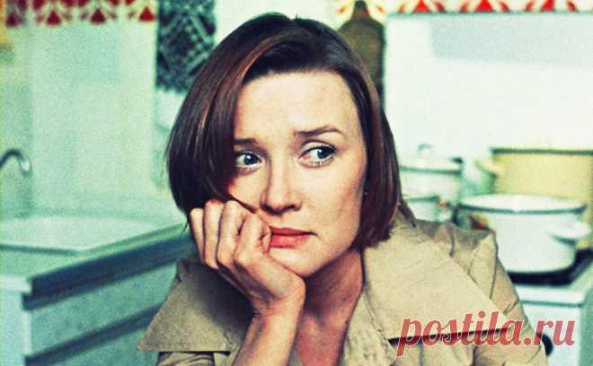 — А ты изменилась, Катерина. — Учителя хорошие были.