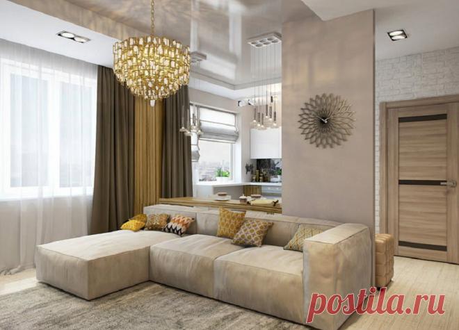 Красивые квартиры. Стильные и уютные гостиные | Москвоход | Яндекс Дзен