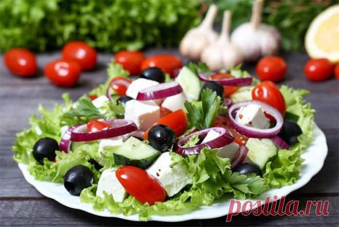 Простые ПП-рецепты для похудения  меню и таблица продуктов Главные принципы  здорового питания. 147c8256467