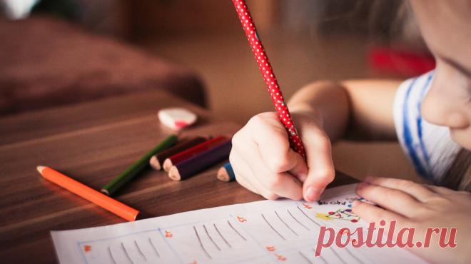 Способность доводить дело до конца — это суперсила. Сегодня она поможет вашему ребенку дописать домашнюю работу, не отвлекаясь на компьютер, или пойти на тренировку, несмотря на усталость, а через двадцать лет приведет его к настоящему успеху во всех сферах жизни.
