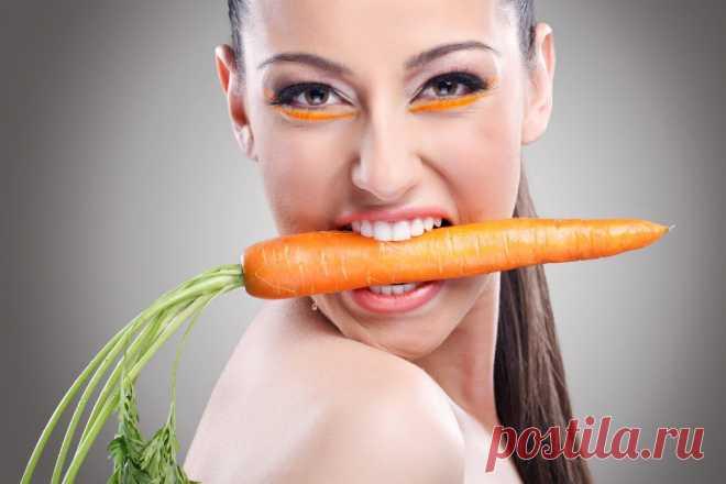 Ешь и худей: 5 низкоуглеводных продуктов | Рекомендательная система Пульс Mail.ru