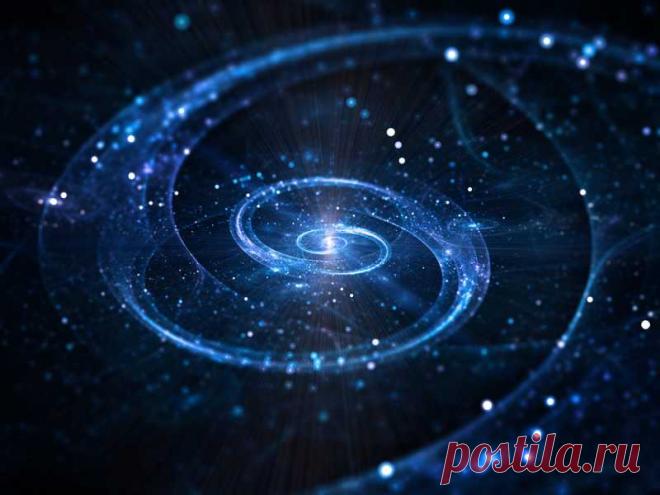 Ученые сделали, возможно, величайшее открытие в астрономии   idgital   Яндекс Дзен