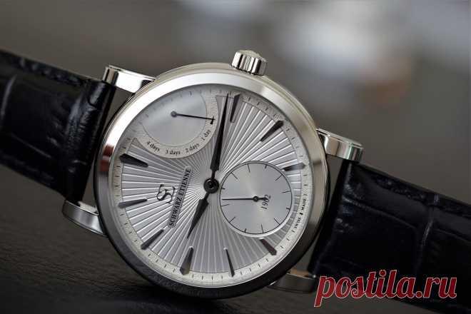 Топ-5 наручных часов с редкими стрелками Lance, классическими и не только | ГИК-просвет | Яндекс Дзен