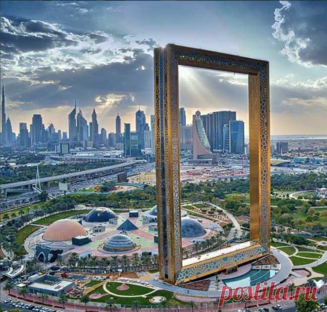 Картинки Дубай (40 фото) ⭐ Забавник