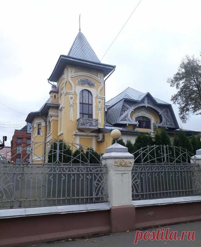 10 интересных мест Москвы, где вы еще не были   Беспорядочные путешествия   Яндекс Дзен