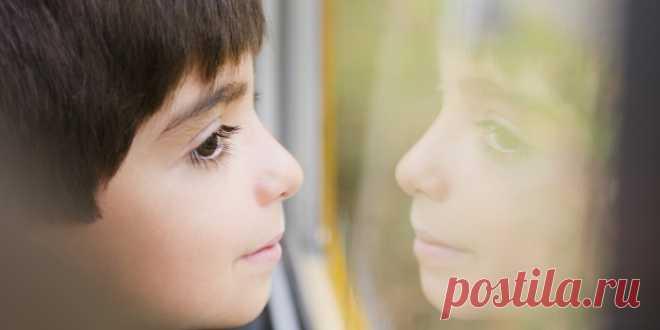 25 способов узнать у ребенка, как у него дела в школе, не спрашивая, как у него дела в школе. - Полезно Знать