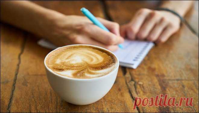 Добавьте эту специю в кофе или чай и забудь о проблемах с почками навсегда! - pro100soveti.ru Настоящая аптека! Кардамон давно занимает почетное место в кулинарии. Вы даже не...