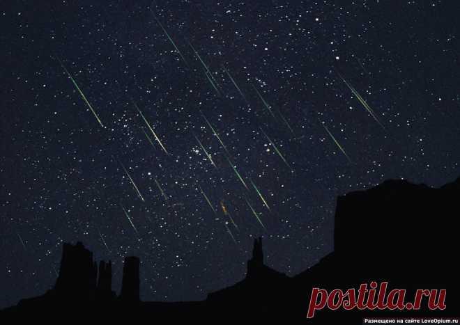10 самых крупных метеоритов, упавших на Землю | ФОТО НОВОСТИ