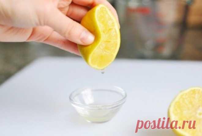 Как очистить от жира ручки на кухонной плите, чтобы они блестели, будто из магазина