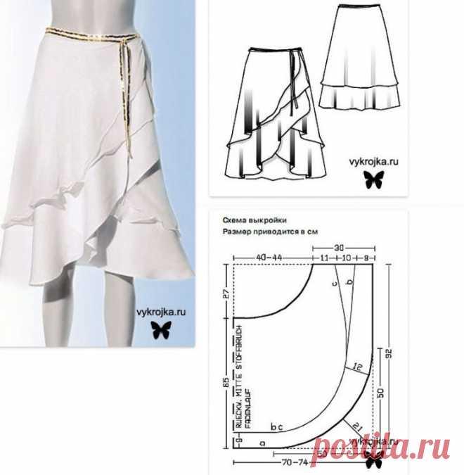 No son necesario las prácticas especiales de la costura, ya que las líneas y los patrones habrá un mínimo. Los rehacimientos de estilo