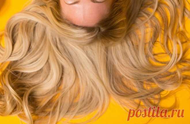 Луковый сок от выпадения волос: рассказываю, что стало с моими волосами спустя 2 месяца использования метода | О макияже СмиКорина | Яндекс Дзен